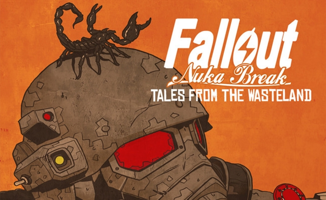 fallout-nuka-break-tales-from-the-wasteland