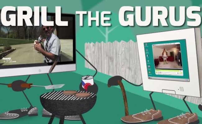 grill-the-gurus