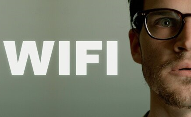 julian-smith-wifi