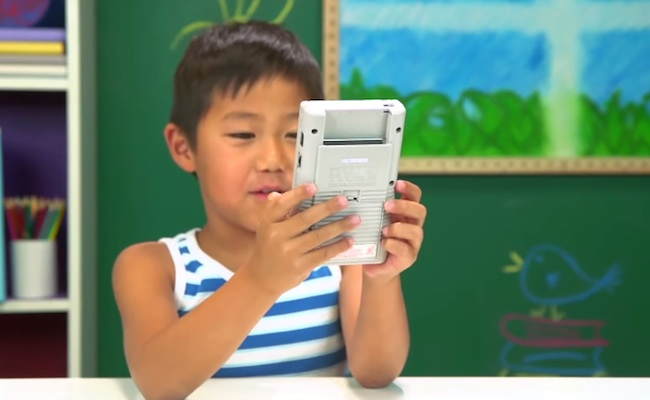 kids-react-gameboy-the-fine-bros