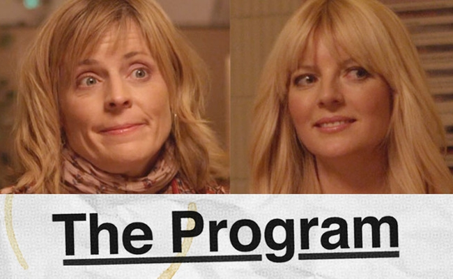 maria-bamford-the-program-melinda-hill