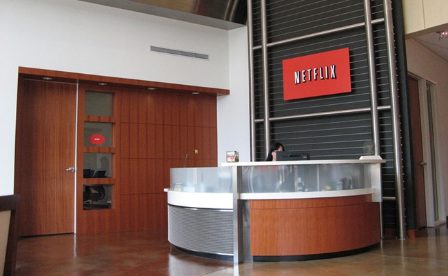 Netflix Cracks 50 Million Subscribers Despite Price Hikes