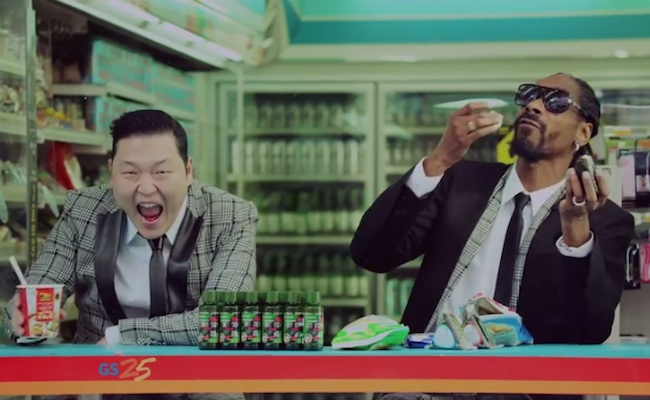 psy-snoop-dogg-hangover