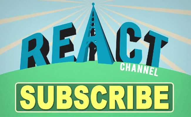 The Fine Bros Build Out 'React' Series On New Channel