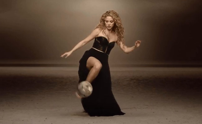 shakira-la-la-la-youtube-views
