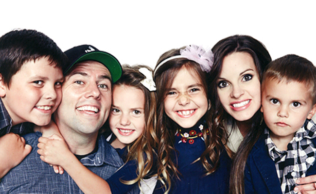 shaytards-youtube-views