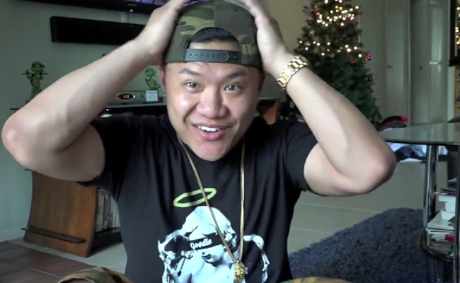 b0115ec48de0 Timothy DeLaGhetto Gives His Parents  340
