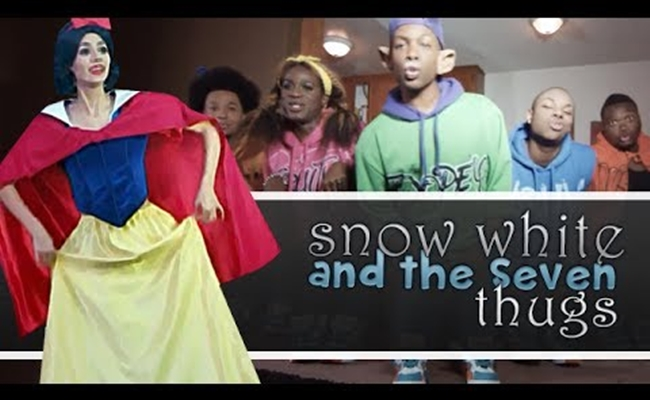 todrick-hall-snow-white-and-the-seven-thugs
