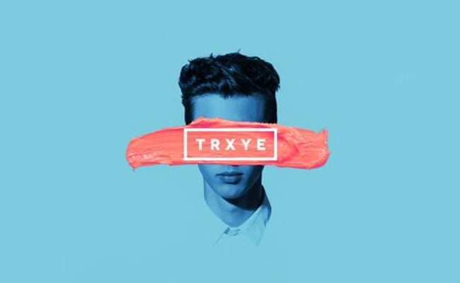 "Troye Sivan's Debut Single, ""Happy Little Pill"", Draws Buzz"