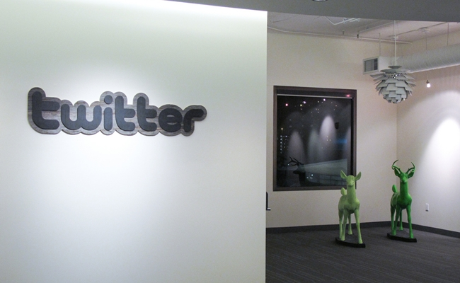 Twitter CFO Discusses Video In Q2 2014 Earnings Report