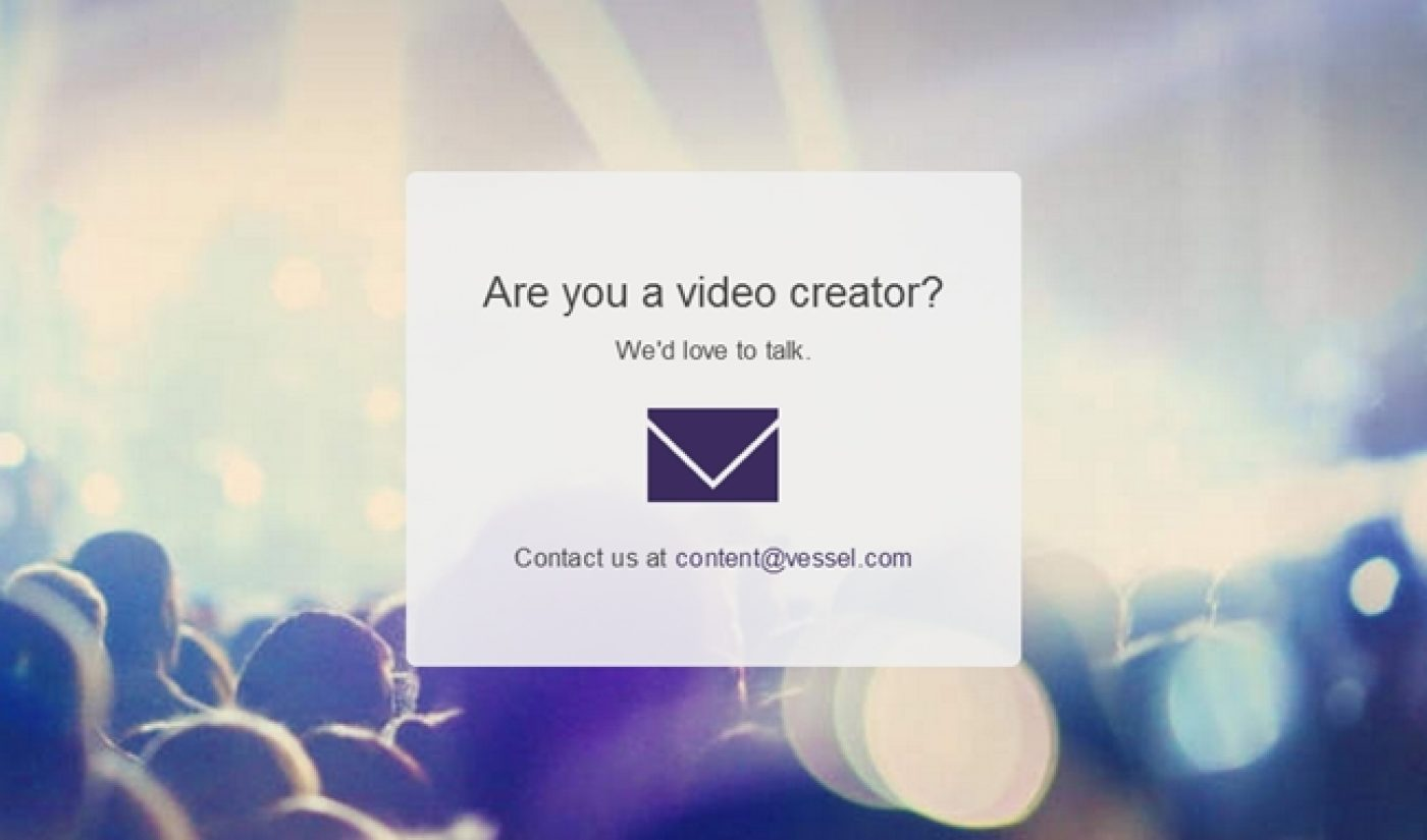 Jason Kilar's New Startup Attempts To Lure Away Top YouTube Creators