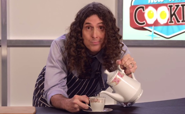 weird-al-yankovic-youtube-views