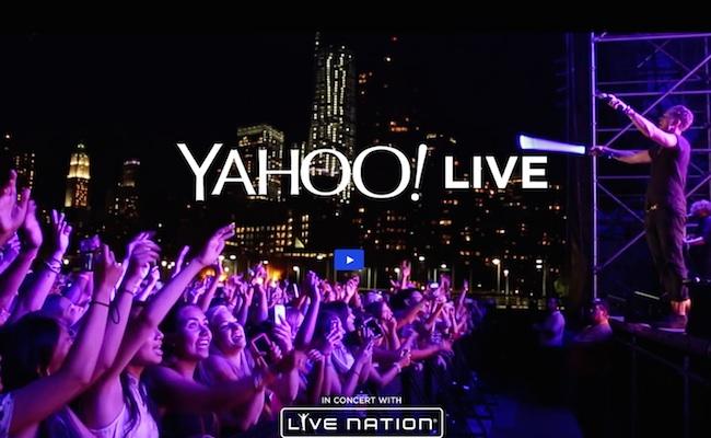 yahoo-live-concerts-live-nation