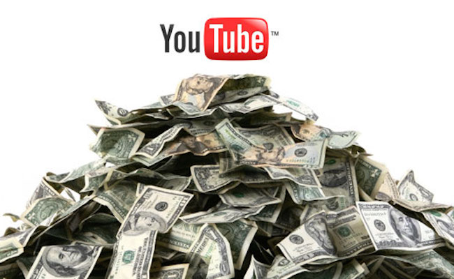 youtube-original-channels-million-hollywood