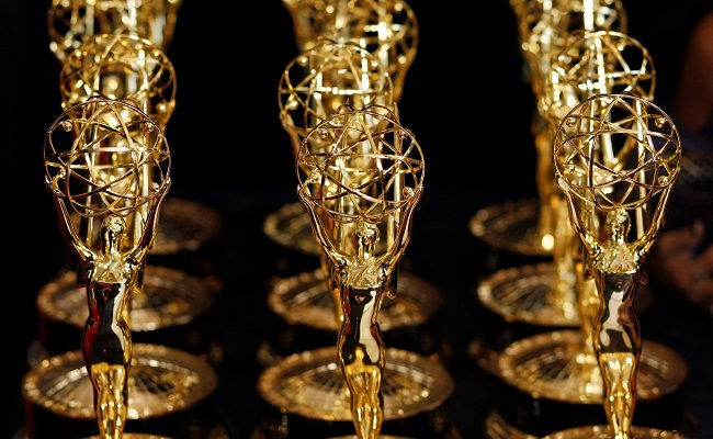 Tonight's Emmys Promise Tons Of Social Media Moments by Bree Brouwer of Tubefilter