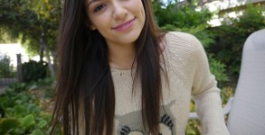 Bethany Mota Cast In Season 19 Of 'Dancing With The Stars' by Bree Brouwer of Tubefilter