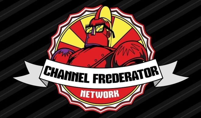 Channel Frederator Network Adds 200 New Channels To Its Roster