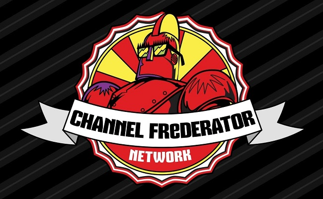 Channel Frederator Network Adds 200 New Channels To Its Roster by Bree Brouwer of Tubefilter