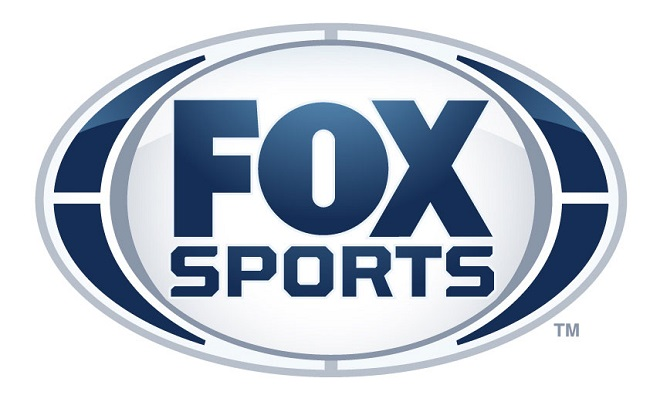 Fox Sports Teams Up With YouTube Space LA For Daily Web Show 'The Buzzer'