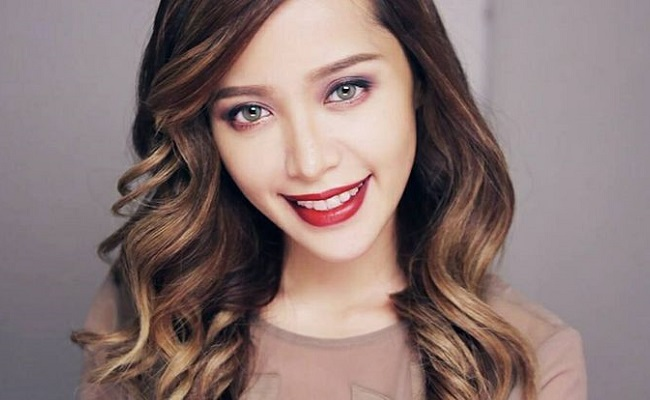 Michelle Phan Announces New Book, Invites Fans To Pre-Order by Bree Brouwer of Tubefilter