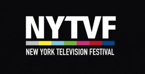 The Orchard Partners With NYTVF To Produce Original Series by Bree Brouwer of Tubefilter