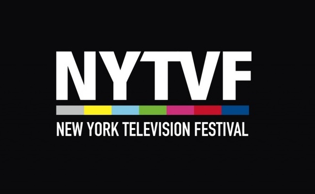The Orchard Partners With NYTVF To Produce Original Series