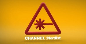 "YouTube Millionaires: Nerdist Industries Likes To ""Scout"" Its Own Path by Bree Brouwer of Tubefilter"