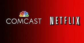 Netflix Urges FCC To Stop Comcast And Time Warner Merger by Bree Brouwer of Tubefilter