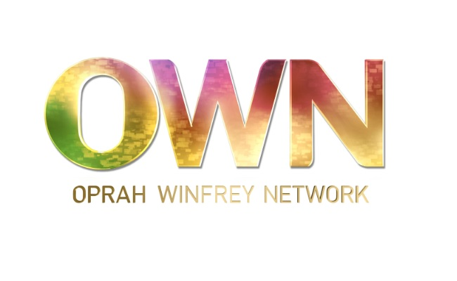 Oprah Winfrey Network Creates Digital Series With YouTube Space LA by Bree Brouwer of Tubefilter