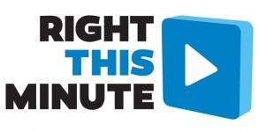 RightThisMinute-primary-logo-over-white