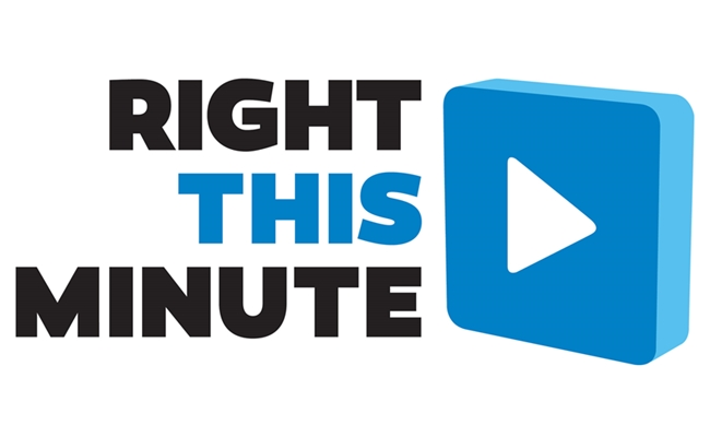 RightThisMinute-primary-logo-over-white