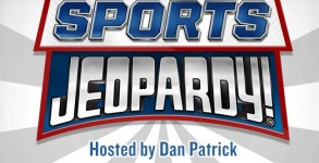 Crackle's 'Sports Jeopardy!' With Dan Patrick Arrives September 24 by Bree Brouwer of Tubefilter