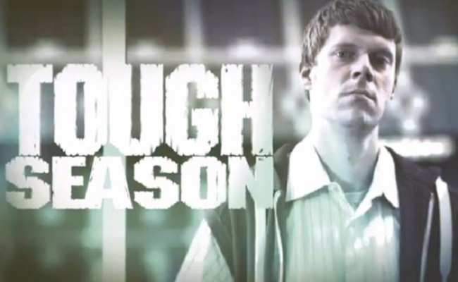 The Onion, Lenovo Kick Off Season Two of Fantasy Football Series 'Tough Season' by Bree Brouwer of Tubefilter