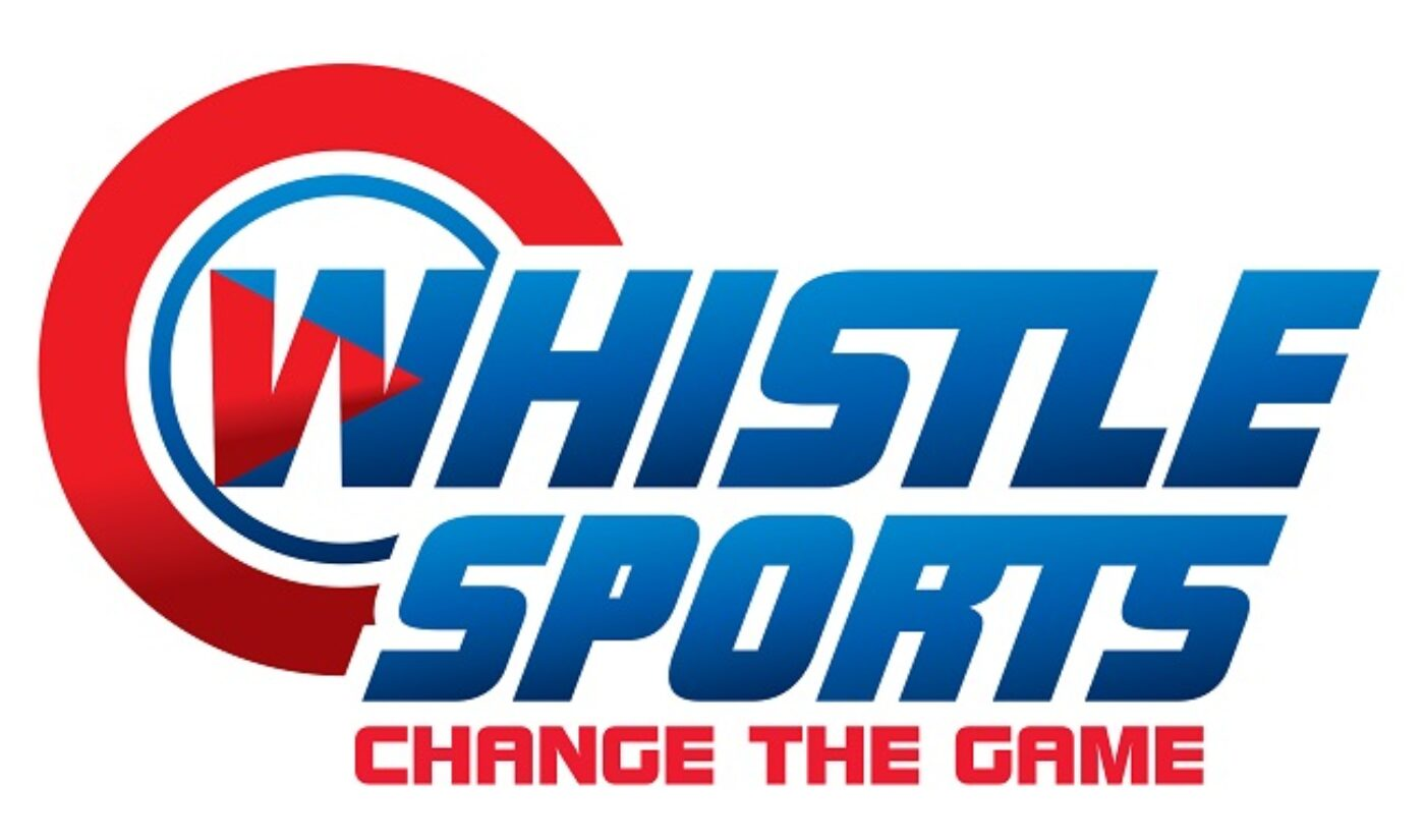 Major League Soccer And KickTV To Use The Whistle's Xbox App For Distribution
