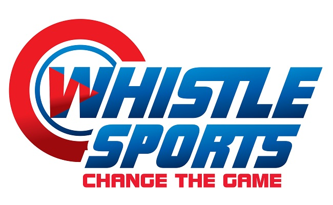 Major League Soccer And KickTV To Use The Whistle's Xbox App For Distribution by Bree Brouwer of Tubefilter