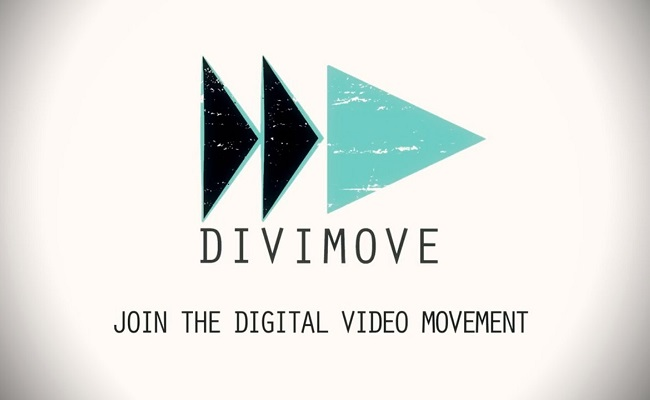 DIVIMOVE Announces Brandboost, Pairs Marketers With YouTube Creators by Bree Brouwer of Tubefilter