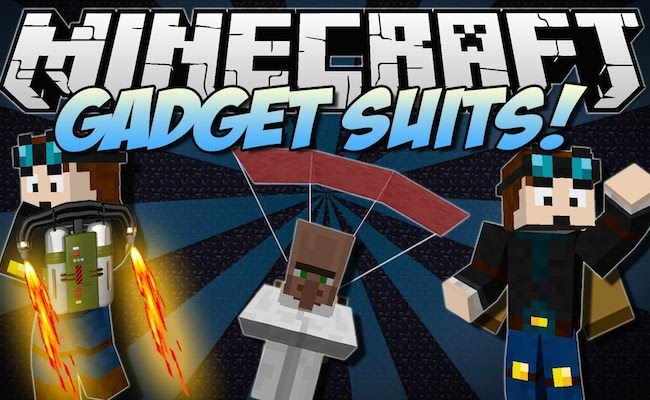 diamond-minecart-maker-studios