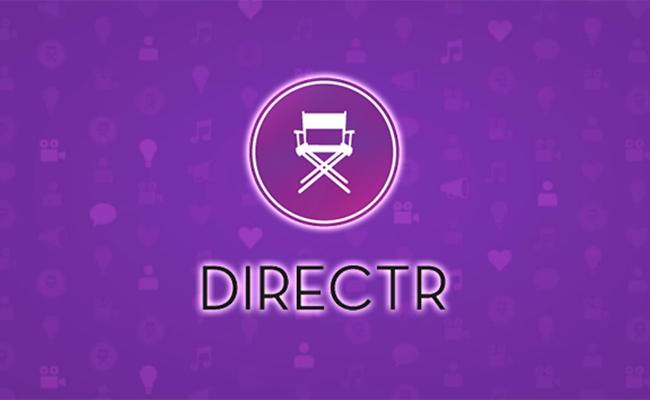 directr-app
