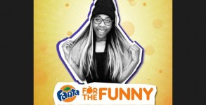fanta-for-the-funny