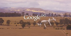 google-x-project-wing