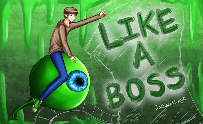 jack-septic-eye-youtube-views