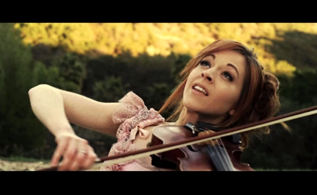lindsey-stirling-americas-got-talent