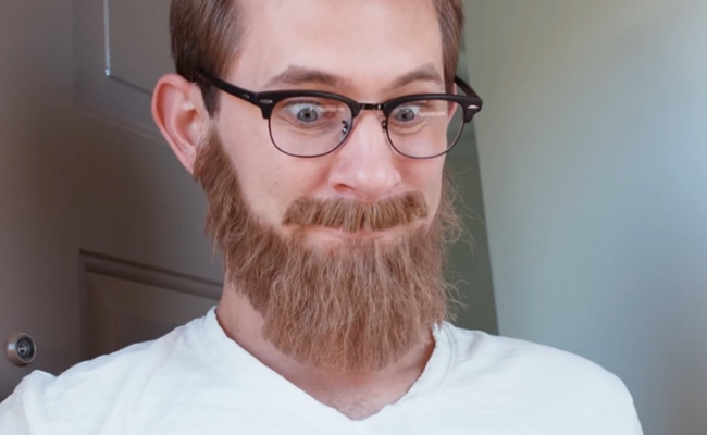 matthias-dollar-shave-club