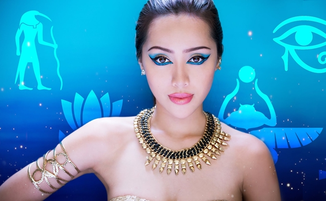 michelle-phan-egyptian