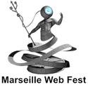 Marseilles Web Fest