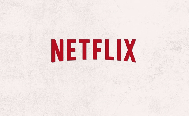 Netflix Commissions French Drama Series 'Marseille' by Bree Brouwer from Tubefilter
