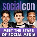 SocialCon