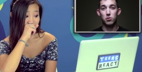 teens-react-drunk-driving