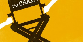 the-chair-starz