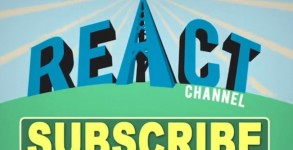 the-fine-bros-react-channel-youtube-subscribers
